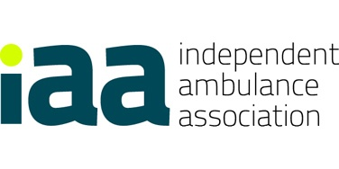 Member of the Independent Ambulance Association | Proparamedics