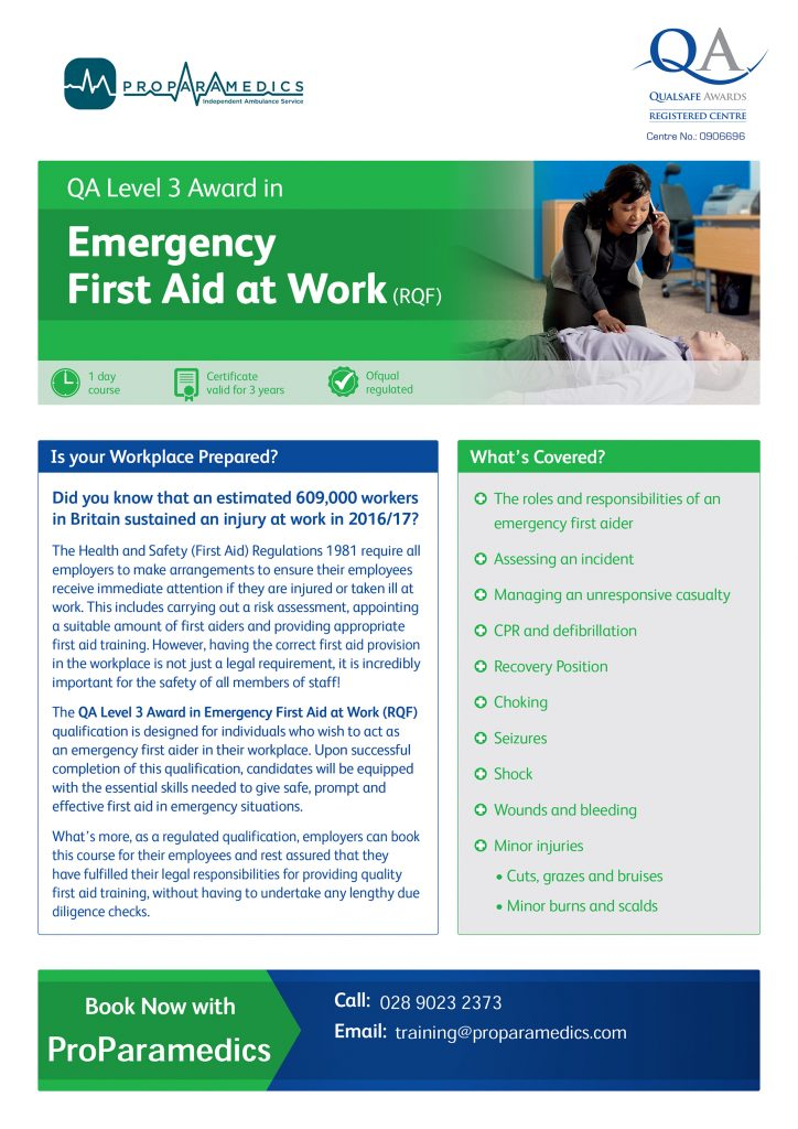 Emergency_First_Aid_at_Work_Flyer-724x1024