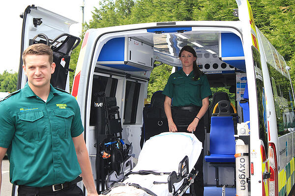 Staff-Coming-Out-of-Ambulance-1